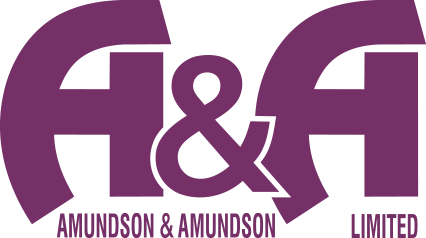 Amundson & Amundson Ltd
