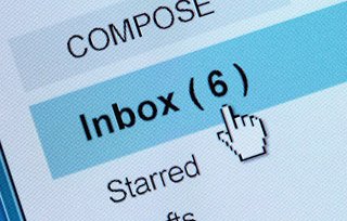 Email Answer Service